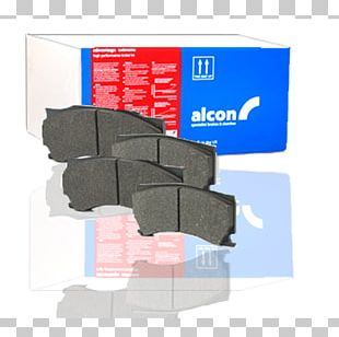 Brake Pad 2018 Ford F-150 Raptor Piston PNG