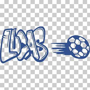 Graffiti Digital Art Graphic Design PNG