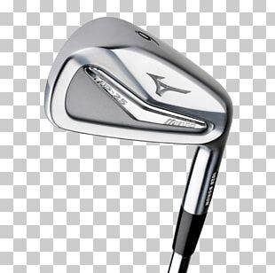 Sand Wedge Iron Mizuno Corporation Golf PNG