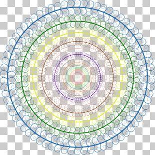 Spiral Desktop Circle Computer Icons PNG
