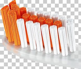 Toothbrush Teeth Cleaning Gums PNG