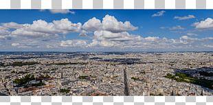 Tour Montparnasse Eiffel Tower View Of Paris Ecoregion Building PNG