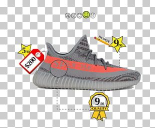 Adidas Yeezy Shoe Adidas Originals Sneaker Collecting PNG