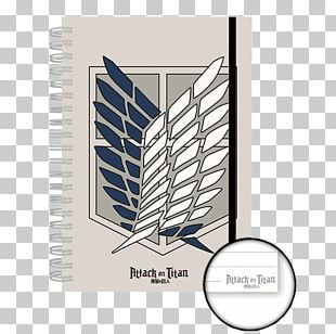 Attack On Titan A.O.T.: Wings Of Freedom Mikasa Ackerman Anime Eren Yeager PNG