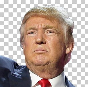 Donald Trump President Of The United States US Presidential Election 2016 Essay PNG