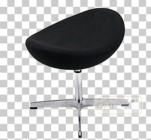 Egg Barcelona Chair Eames Lounge Chair Table PNG