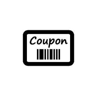 Coupon Discounts And Allowances Computer Icons Code Android PNG