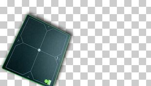 Laptop Brand PNG
