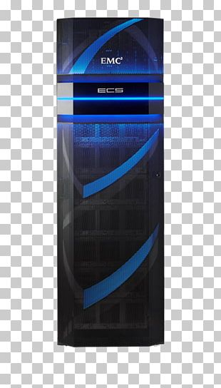 Dell EMC Isilon Data Storage Dell Technologies PNG, Clipart, Audio