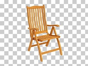 Garden Furniture Table Chair PNG