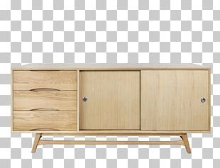 Buffets & Sideboards Table Dining Room Hutch Furniture PNG