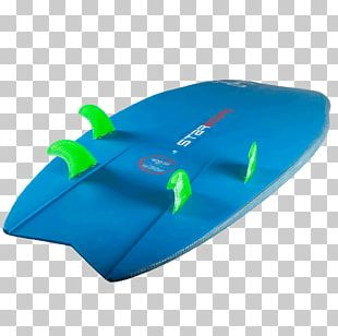 Standup Paddleboarding Foilboard Port And Starboard Kitesurfing PNG