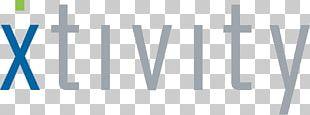 Blackburn Radio Inc Xtivity Inc. Business PNG