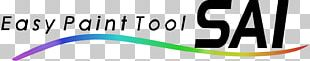Paint Tool SAI Microsoft Paint Drawing Keygen Software Versioning PNG
