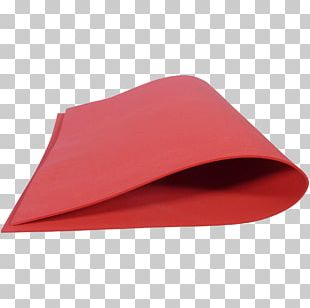 Table Chair Red Couch Foam PNG