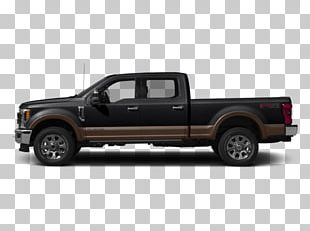 2018 Toyota Tacoma TRD Off Road Pickup Truck Car Off-road Vehicle PNG