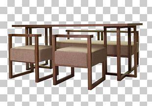 Bed Frame Garden Furniture PNG