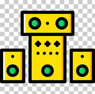 Computer Icons Line PNG