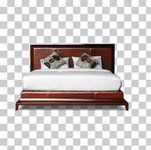 Bed Frame Sofa Bed Couch Mattress Bed Sheets PNG