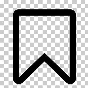 Computer Icons Font Awesome Encapsulated PostScript Bookmark PNG