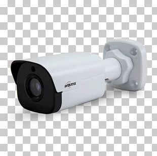 IP Camera Closed-circuit Television Wireless Security Camera Network Video Recorder PNG
