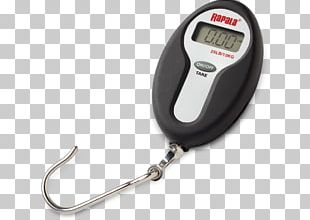 Measuring Scales Rapala RTDS-15 Touch Screen Scale Rapala Floating Fish Gripper Fishing PNG