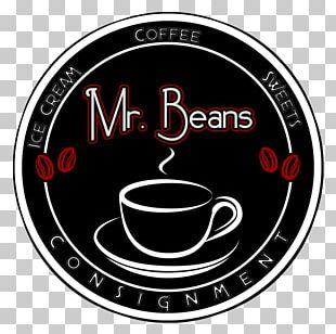 Cafe The Coffee Bean & Tea Leaf Espresso Starbucks PNG