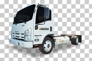 Car Isuzu Motors Ltd. Pickup Truck PNG