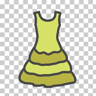Computer Icons Dress Clothing PNG