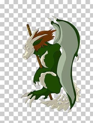 Horse Mammal Legendary Creature Animated Cartoon PNG