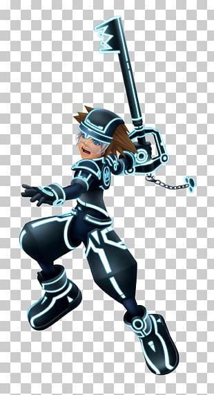 Kingdom Hearts 3D: Dream Drop Distance Kingdom Hearts III Kingdom Hearts Birth By Sleep Kingdom Hearts Coded Space Paranoids PNG