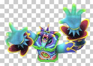 Kingdom Hearts 3D: Dream Drop Distance Sora Riku Wiki Video Game PNG