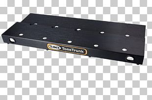 Tyrannosaurus Road Case Pedalboard Effects Processors & Pedals Gig Bag PNG