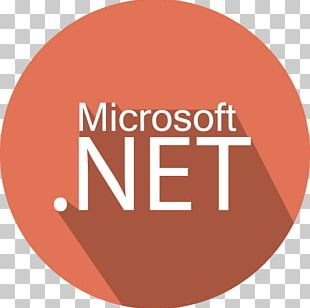 .NET Framework Software Framework Computer Software .NET Reflector Microsoft PNG