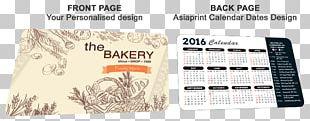 Printing Paper Design Business Cards BSU Prints PNG