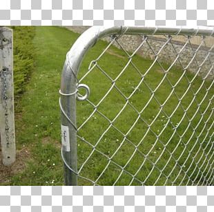 Chicken Wire Fil Barbed Wire Fence Electrogalvanization PNG