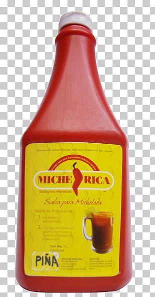 Ketchup Sweet Chili Sauce Hot Sauce PNG