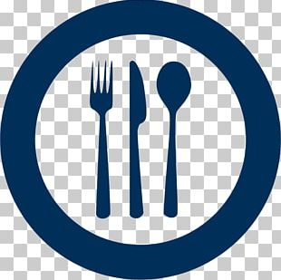 Knife Cloth Napkins Plate Fork Cutlery PNG