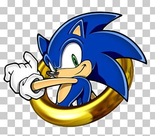Sonic The Hedgehog 2 Sonic & Knuckles Sonic Mega Collection Sonic The Hedgehog 3 PNG