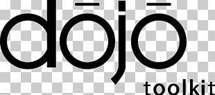 Dojo Toolkit JavaScript Library JQuery Widget Toolkit PNG