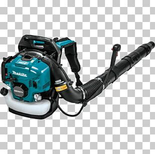 Makita Leaf Blowers Air Filter Four-stroke Engine PNG