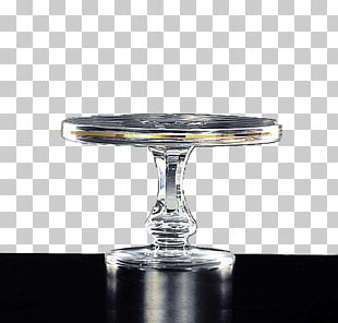 Patera Plate Second Life Centrepiece PNG