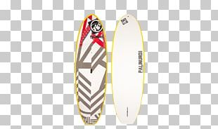 Standup Paddleboarding Surfboard Palinuro Surfing PNG