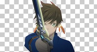 Tales Of Zestiria Tales Of Asteria テイルズ オブ リンク Bandai Namco Entertainment Video Game PNG