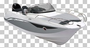 Motor Boats Yacht Watercraft Sailboat PNG