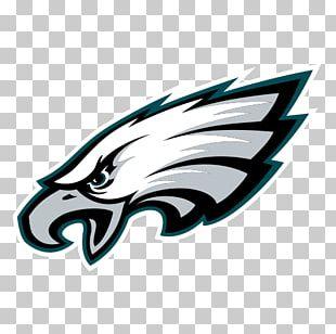 Philadelphia Eagles NFL New York Giants New England Patriots Super Bowl PNG