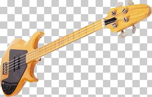 Ukulele Musical Instruments Bass Guitar String Instruments PNG