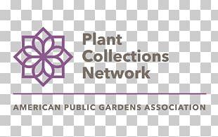 Botanical Garden American Public Gardens Association Mill Pond Garden PlantCollections PNG