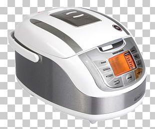 Multicooker Multivarka.pro Artikel Price Pressure Cooking PNG