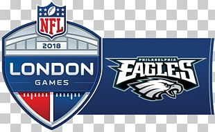 NFL Regular Season Wembley Stadium 2018 NFL Season Jacksonville Jaguars PNG